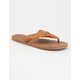 O'NEILL Perla Womens Sandals
