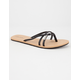 VOLCOM Lookout 2 Womens Sandals