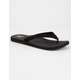 VOLCOM Victoria Womens Sandals