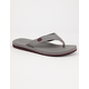 VOLCOM Lounger Mens Sandals