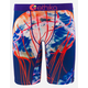 ETHIKA Man Of War Staple Mens Boxer Briefs