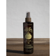 SUN BUM Browning Lotion SPF 15 Tanning Oil