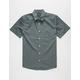VOLCOM Everett Mens Shirt