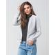 PUMA Archive Womens Track Jacket