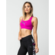 PUMA Powershape Womens Sports Bra