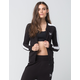 PUMA Archive Womens Track Jacket