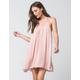 ROXY Prism Dress