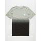 VOLCOM Re-Established Boys T-Shirt