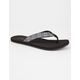BILLABONG Baja Womens Sandals