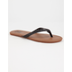 BILLABONG Seeker Womens Sandals