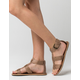 BILLABONG Canyon Womens Sandals