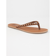 BILLABONG Perla Womens Sandals