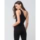 FULL TILT One Shoulder Womens Bodysuit
