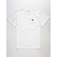 FILA F-Box Mens T-Shirt