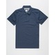 RIP CURL Links Mens Polo Shirt