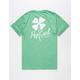 RIP CURL Clover Mens T-Shirt