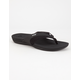 REEF Energy Womens Sandals