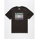 ELEMENT Contour Mens T-Shirt