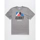 ELEMENT Angles Mens T-Shirt