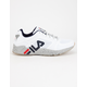 FILA Mindbender F Mens Shoes