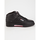 FILA F-13V Mens Shoes