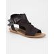 BLOWFISH Balla Womens Sandals