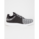 ADIDAS X_PLR Mens Shoes