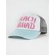 O'NEILL Beachy Girls Trucker Hat