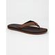 VANS Nexpa Synthetic Mens Sandals