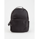 Izzy Mini Backpack