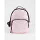 Izzy Mini Backpack