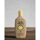 SUN BUM SPF 70 Moisturizing Sunscreen Lotion (8oz)