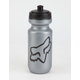 FOX Big Mouth Water Bottle