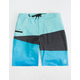 RIP CURL Mirage Wedge Boys Boardshorts
