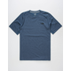 THE NORTH FACE Wicker Mens T-Shirt