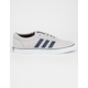 ADIDAS Adi-Ease Mens Shoes