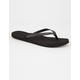 ROXY Napili Womens Sandals