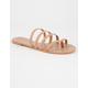 ROXY Mattie Womens Sandals