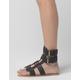 ROXY Tyler Womens Sandals