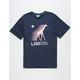 LRG Swift Mens T-Shirt