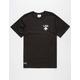 LRG Logo Plus Mens T-Shirt