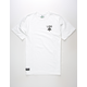 LRG Logo Plus Mens T-Shirt