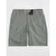 VALOR Sully Tech Boys Hybrid Shorts