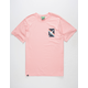 LRG Dash Mens T-Shirt