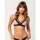 LIRA Pamela Bralette Bikini Top