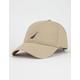 NAUTICA Anchor Dad Hat