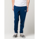 ADIDAS Blackbird Mens Sweatpants