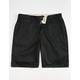 VANS Authentic Stretch Mens Shorts