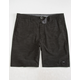 RIP CURL Gateway Boardwalk Mens Hybrid Shorts