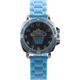 JELLY BRIGHTS  Cupcake Mood Watch